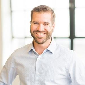 Jason Hoelscher